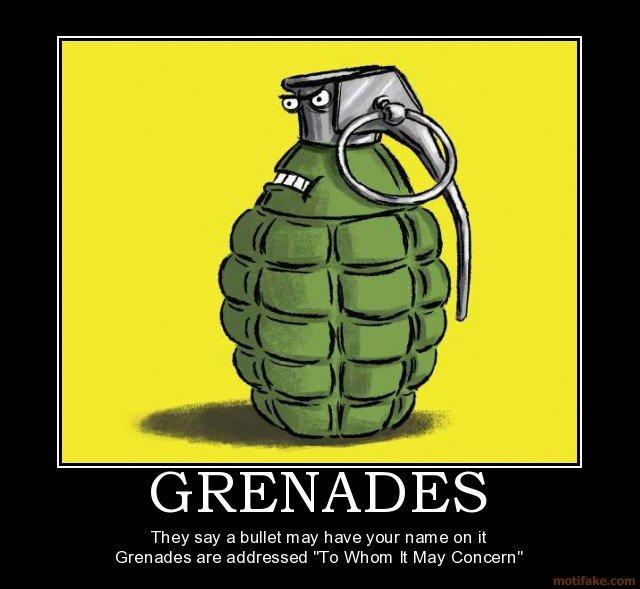 Grenades_2f1926_1311689.jpg