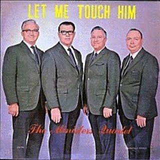 Guilty Pleasure. I gotta listen to this album.