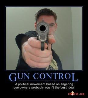 Gun Control. gun control activists are screwed. A pedi: u: movement based an gun earners preteen; wasn' t the been . guns funny gun c