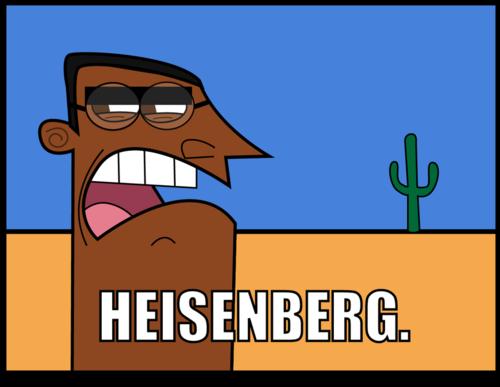 Gus. You're God damn right.. Alli. HINDENBURG!!!
