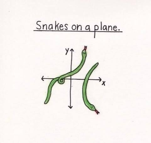 Haha+math+joke_9b6ca0_4855404.jpg