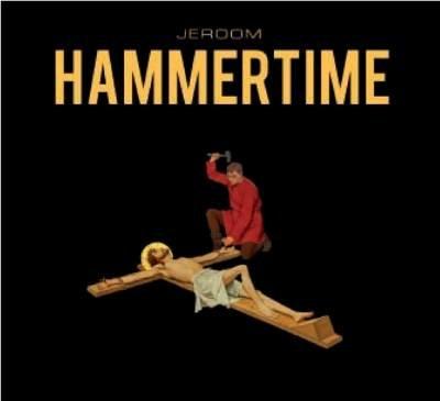 Hammertime!. . HAMMERTIME f it. OMG LOL hammertime
