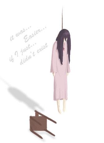 Hanako kawai. So cute KS 4lyfe love it so much <33333.. Hang in there Hanako