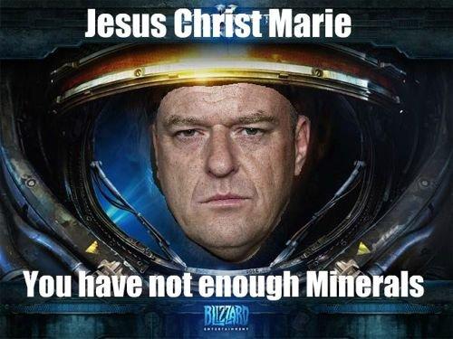Hank minerals. dumping some OC. Jesus You ' ii, not mush Iaio'' lisas. MAKE BREAKING BAD THE NEXT FAD PLEASE!!!!!!