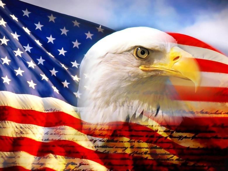 Happy Birthday America. USA USA USA. usa