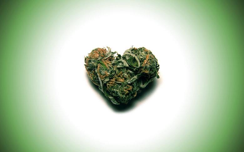 Happy 420. Happy 420! best of luck toking!.. happy 420 ;)
