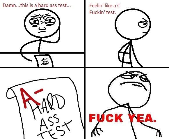 Test Ass 102