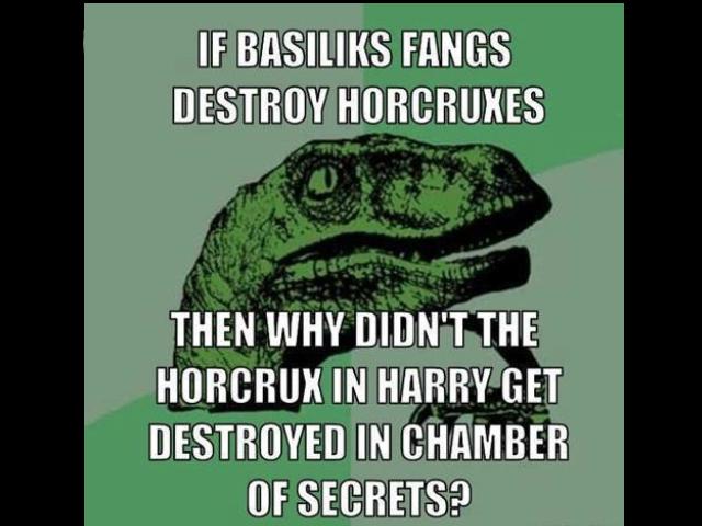 Harry Potter. . If Mill. FINES DESTROY THEN WHY DIDN' T m IN MEET GET DESTORYED IN Fflf SECRETS?. Phoenix tears.