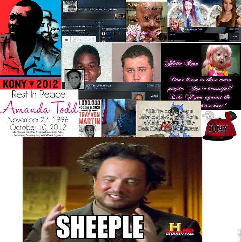 "Hate 'em.... www.facebook.com/GentlemanGengar. Ill! DIME IMMEH r' tall was ,ll. fali' icti? f Si ""feirce . aall , 2012 fallibility, . all , pane': k FE. RIP KONY"