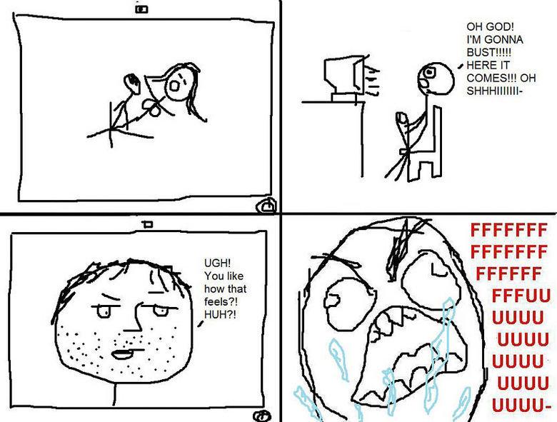 hate when this happens. . OH GODI I' M GONNA an HERE IT COMES!!! OH uguu uguu UGUU-