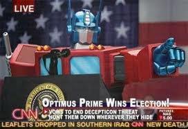 "He earned it. . LIVE ii 'hi? fl us Pains Hm: E lal' LEAFLETS "" FED thl CNN HEW DEANN. 1. O MY GOD! A LEAF DROPPED IN IRAQ!?"