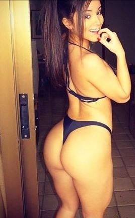 Hello Ass 81