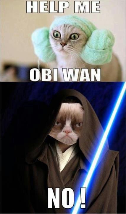 Help me. .. obi-wan keNO!bi