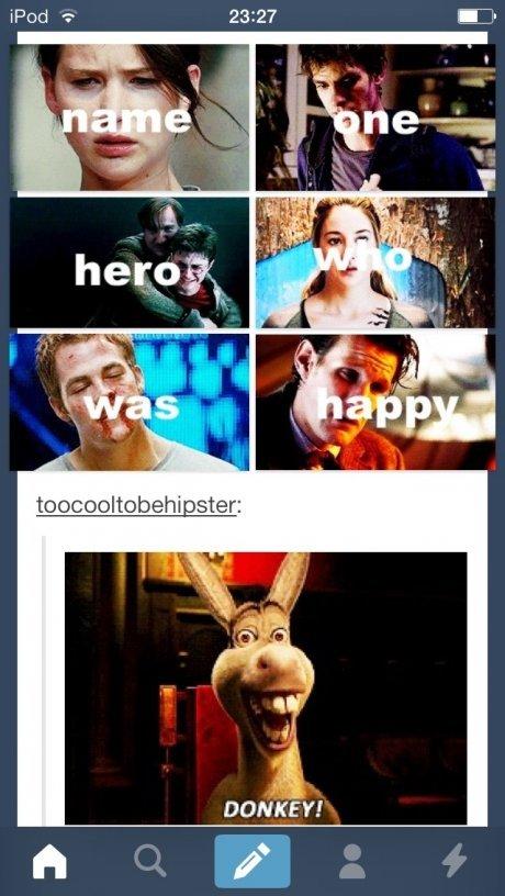 Heroes. . ipod 23: 27. Bobobo-Bo-Bo-BoBo He is the hero everybody with hair deserves