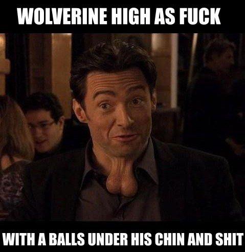 "High as fuck. Movie 43. HIGH "" HIGH WITH A MUS ""WEB HIS SHIN Mil"