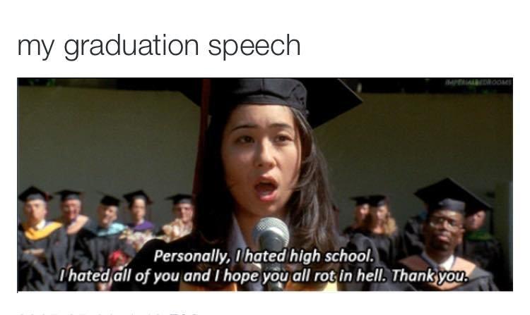 funny persuasive speeches youtube