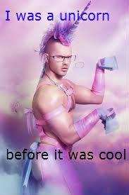 Hipster unicorn. . hipster unicorn twilight