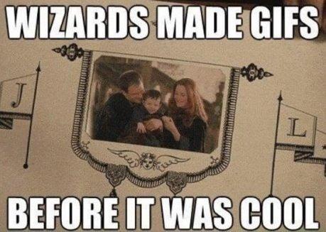 Hipster Wizards. . WIZARDS MADE MES BELIEBE IT WAS cum. >.jpg