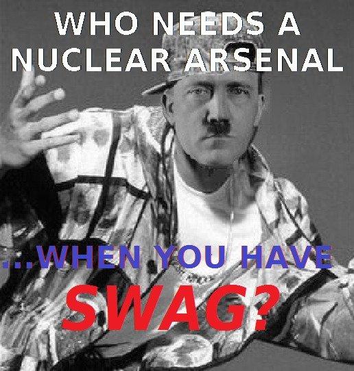 Hitler Swag. . Hitler Swag