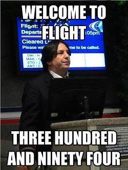 "Hogwarts moved on from trains. . Ileana Li- FEDS: 'HP Jlk. 'FIN THREE """