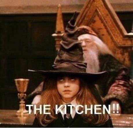 hogwarts. .
