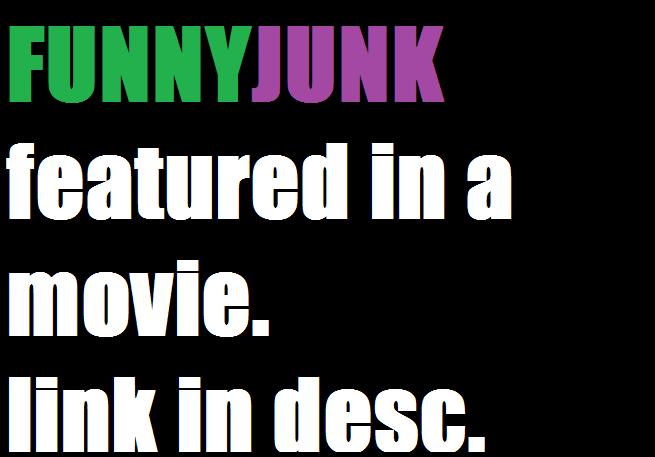 Holy shit.. www.imdb.com/title/tt0119174/.