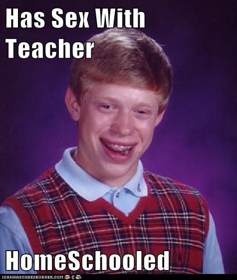 Home School. .