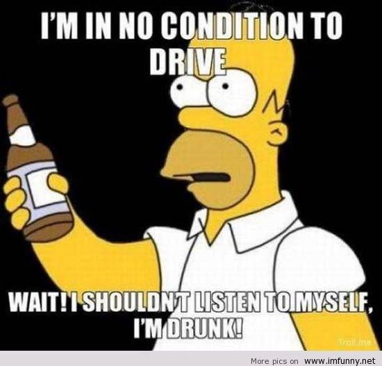 Homer logic cartoon. Homer logic cartoon imfunny.net/homer-logic-cartoon/. funny pictures