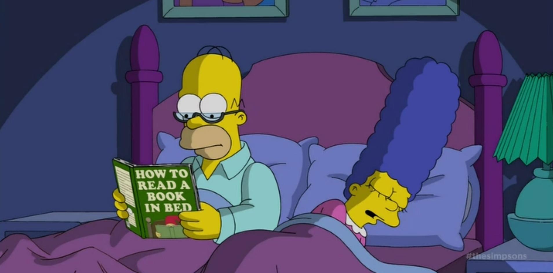 Симпсоны крутые фото 21 фотография
