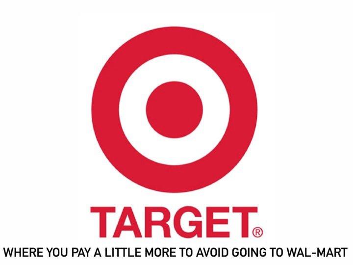 Honest+target+slogan_536924_4993892.jpg