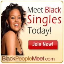 dating ads