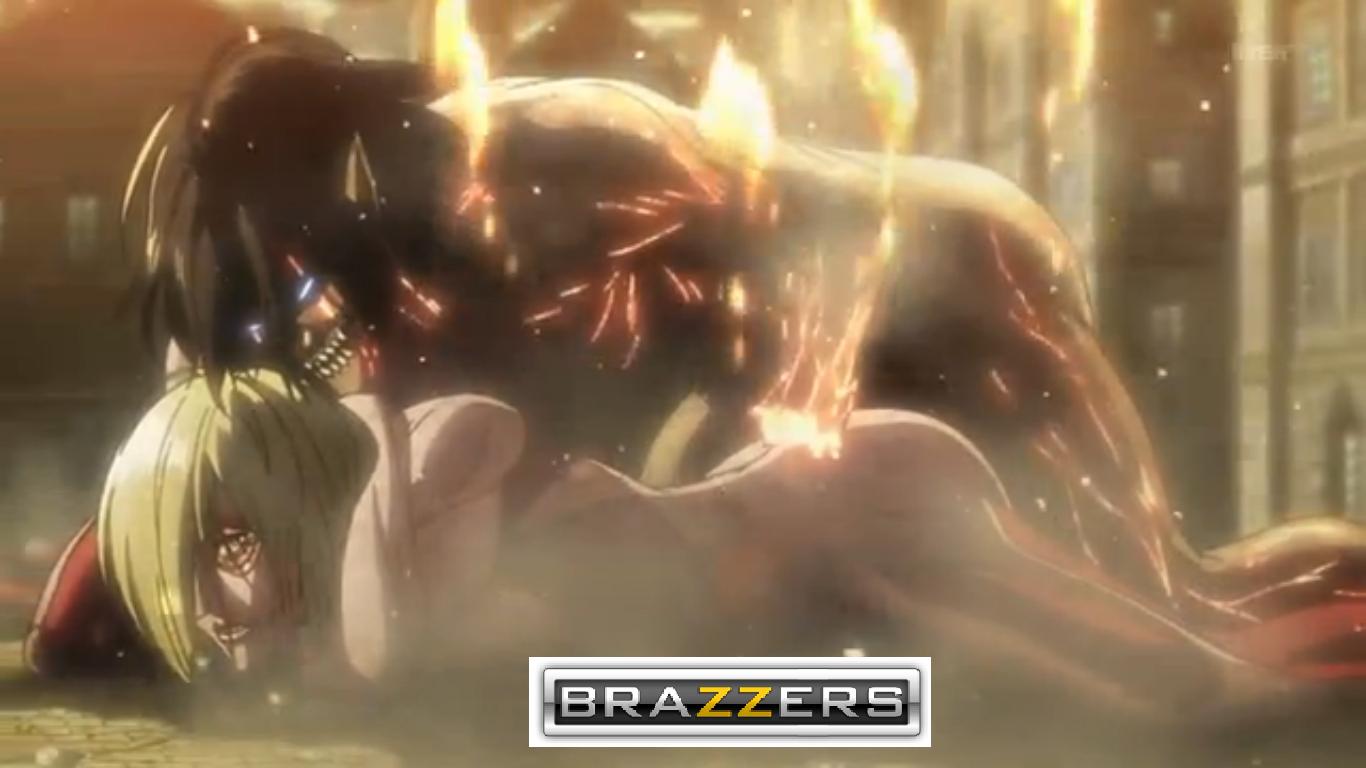 Hot n' steamy. Wanna hear a joke? Look at tags.. inb4 addy flips at borderline my Penis