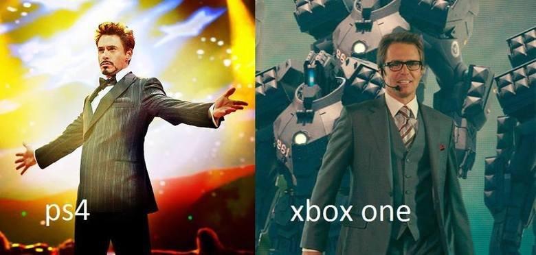 How E3 went down.. .. Zombiu.