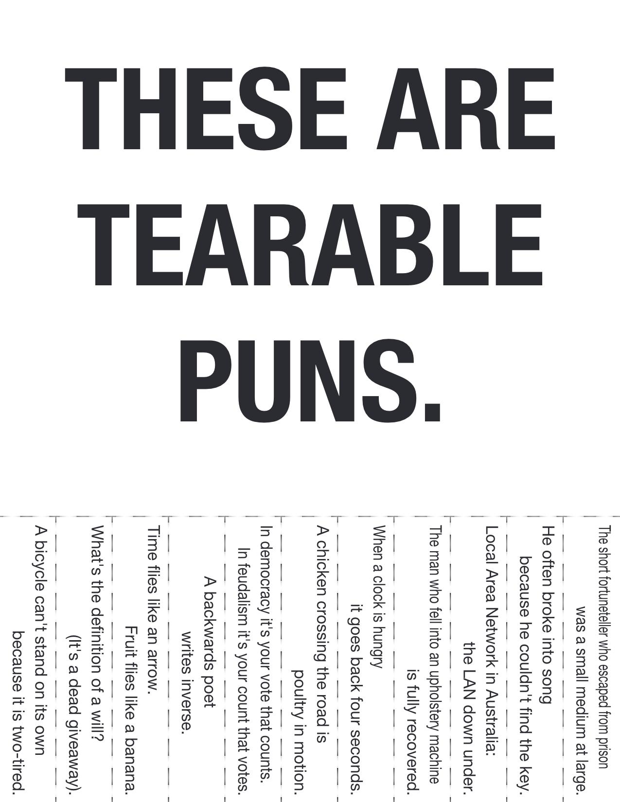 How very punny. ¿əlqɐɹɐəqun sund puıɟ ʇsnɾ noʎ ʇ,uop. THESE ARE TEARABLE Ia : Eur_ 8 mono Eam wmm 56 ms m: .. ǝsıɔɹǝxǝ ǝʞıl slǝǝɟ sıɥʇ