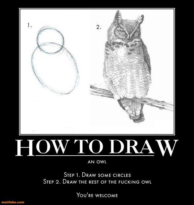 Aprende a dibujar Troesma [Megapost]