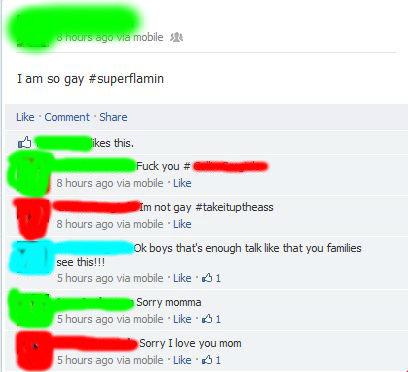 I Lol'd. He just got dumped too.