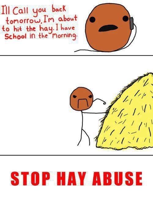 i cri everytim. . SHIP HAY ABUSE HAY abuse