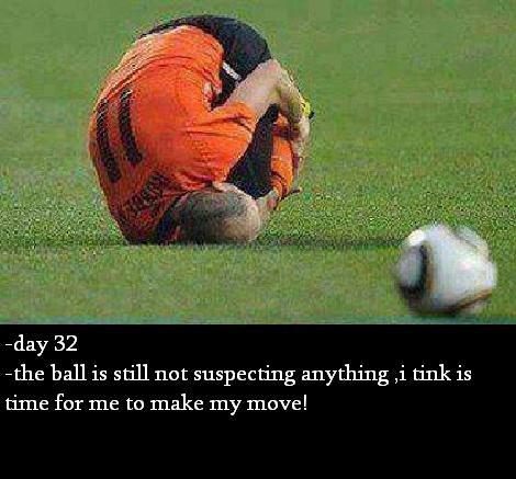 i didnt chose the balll life. THE BALL LIFE CHOSE ME. MPM! 51: 31 not suspecting tarm, for me to III.' -1]( E my 1110132! stuff