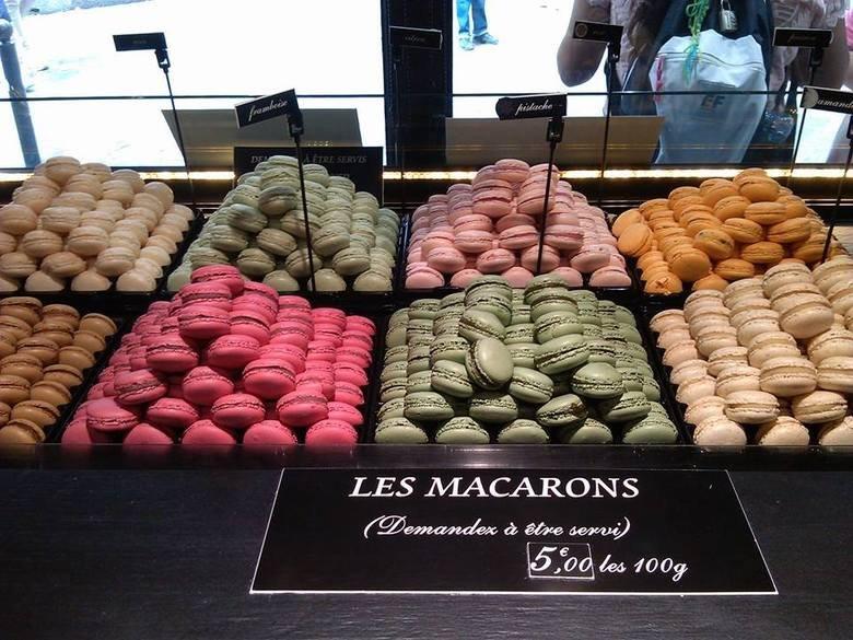 I found pretty patties in paris. . t''' , assass, sadsa, ck cubee servisi)