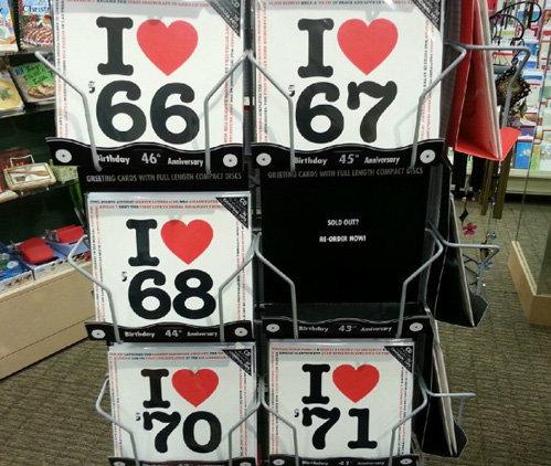 I love 69. .. :roll 2: I love x