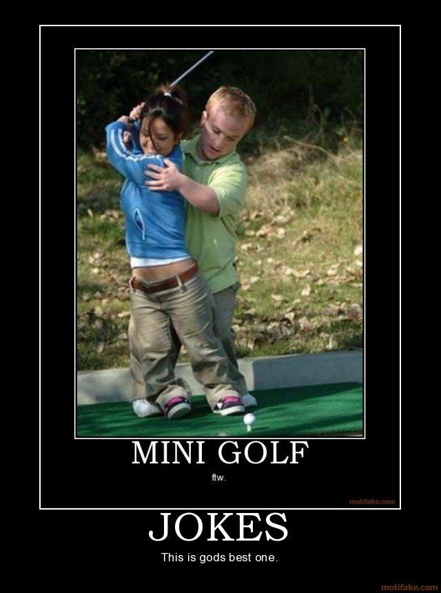 I Love mIDGETS (DWARFS). ASDF. dwarf midget repost