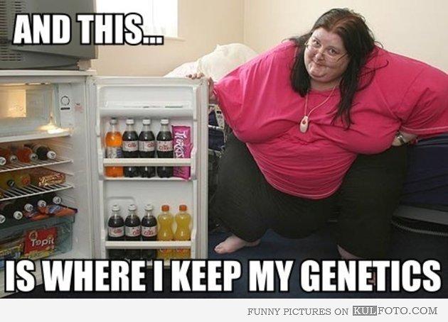 I+m+not+fat+because+i+m+lazy_25d049_4936270.jpg