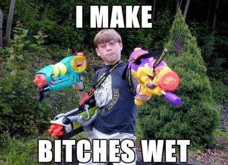 I+make+girls+wet_1d2fcd_3111337.jpg