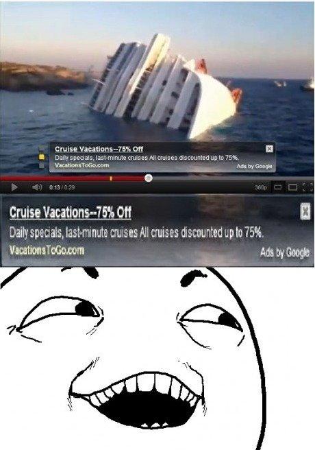 i see what youtube did there. . Midi ax rm CRUISE trl? , Mi;
