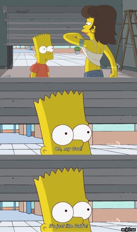 I... uhh okay. .. Episode 420: Yellow Kid sawed some Boobies.