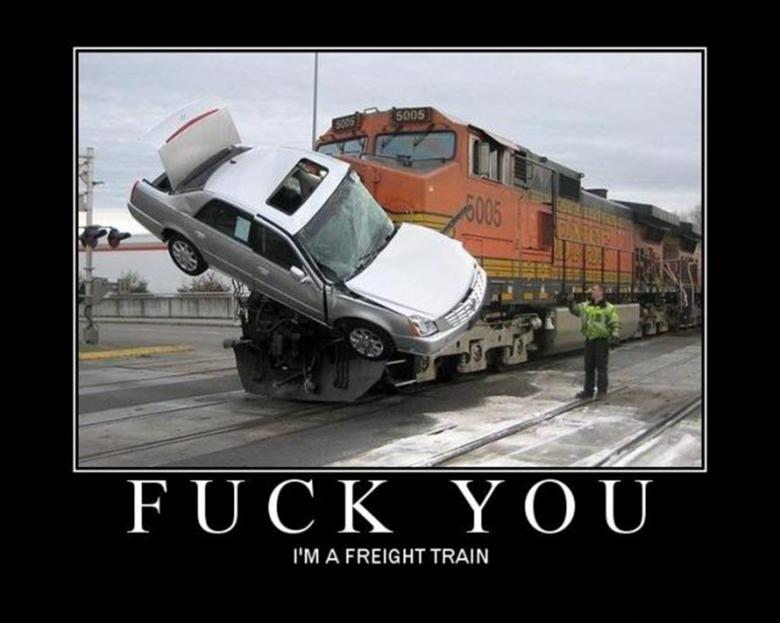 I'm A Freight Train!. I'm A Freight Train!. I' M A FREIGHT TRAIN. OM NOM NOM chandlerjoBL freight Train lol