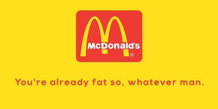 If advertisements were true. . attunes 98% 96% 94% - arrivals!. i like pepsi more than coke