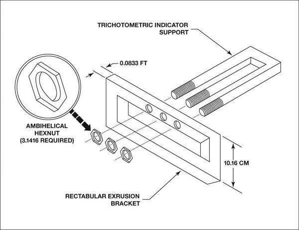 Ikea. . mie SUPPORT LAXNUT bit; BRACKET