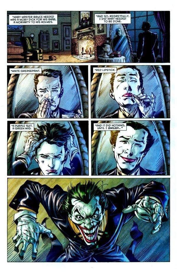 """IM THE GODDAMN JOKER. what if man what if. sat' It a lamars': killah"""". hid. SHERRI. . FWD IT tirty HUT"""" u batman"""