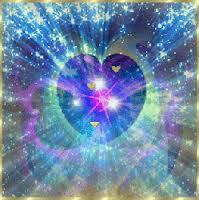 imagesCAXFDAV8. Beautiful shimmering iridescent pic..love it!. iridescent heart Love